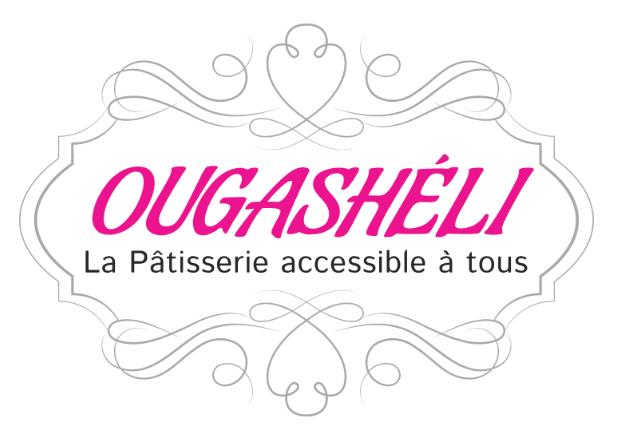 Ougashéli