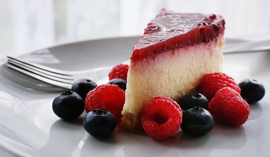 Cheesecake de Pessah !
