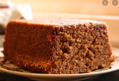 Gâteau au chocolat pour Pessah