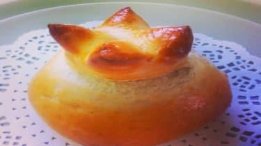 Trois recettes de pains spéciales pour Rosh Hashanah