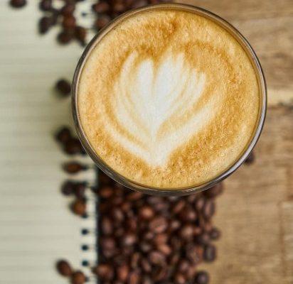 Prendre un café le matin ? C'est une terrible erreur !